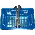 Cesto Plástico para compras