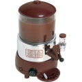 Chocolateira HD/5 capacidade 5 L IBBL