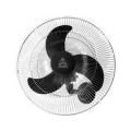 Ventilador Venti-Delta 60Cm Parede