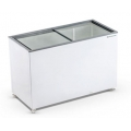 Freezer Refrimate Horizontal FHR