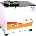 ARV 15
